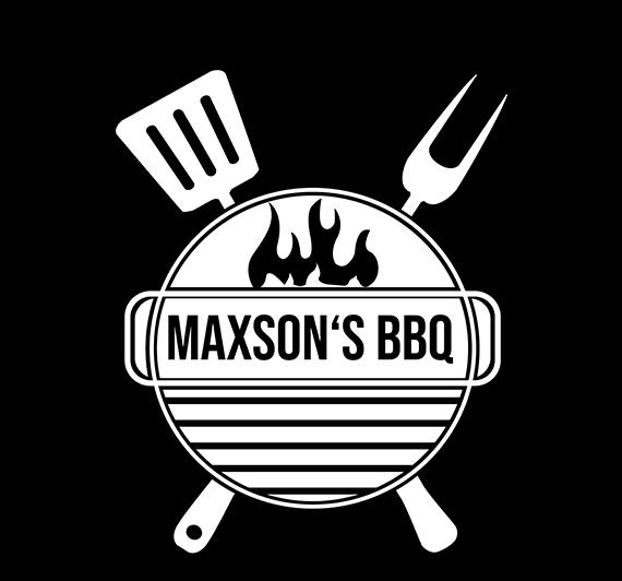 Maxson's Grill und BBQ